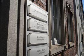 Privates Bau- und Architektenrecht